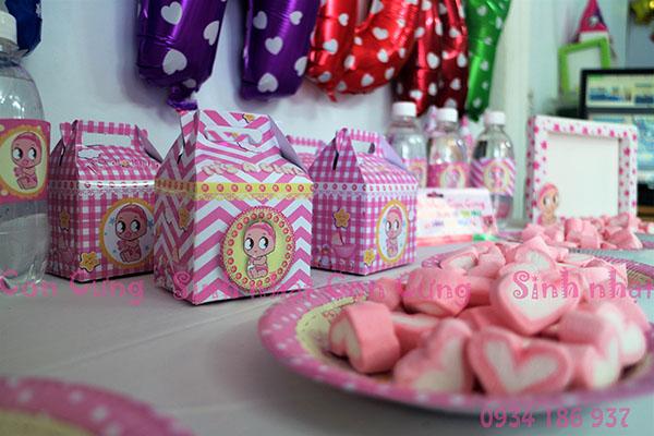 set-phụ-kiện-sinh-nhật-baby-girl-031-01