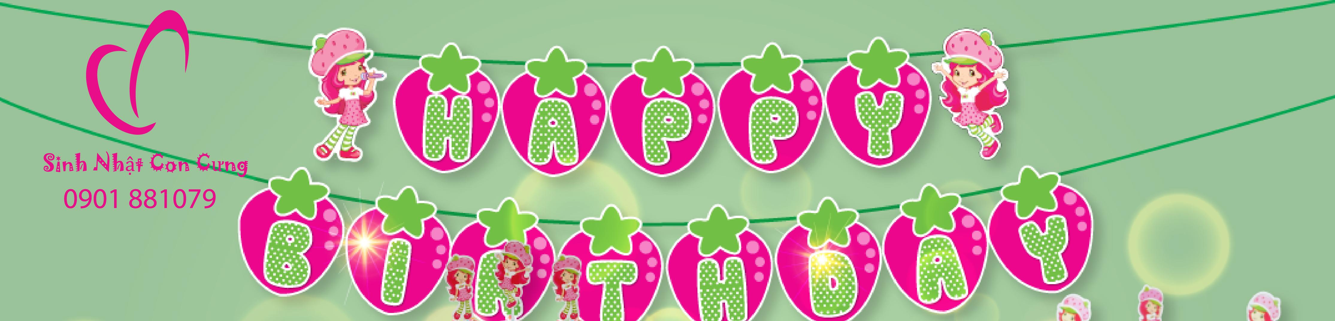 day-happy-birthday-chu-de-dau-tay-01