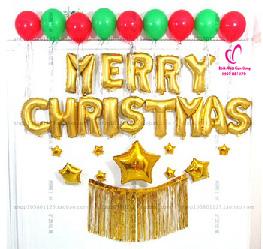set-bong-trang-tri-giang-sinh-merry-christmas (23)
