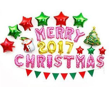 set-bong-trang-tri-giang-sinh-merry-christmas 25