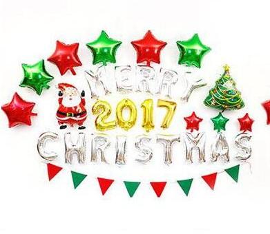 set-bong-trang-tri-giang-sinh-merry-christmas 27