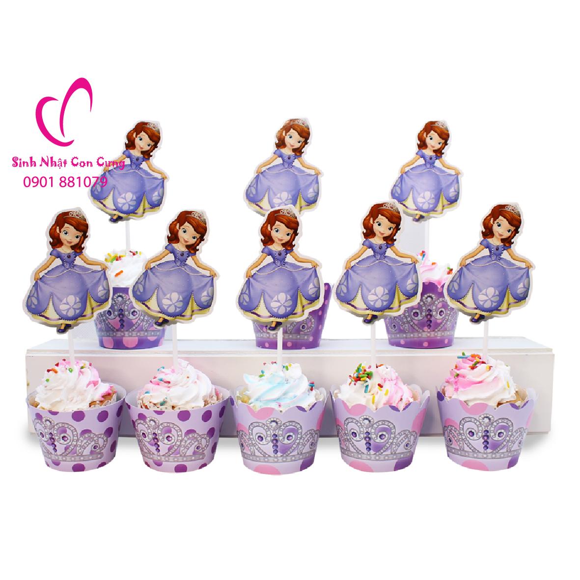tem-cam-banh-cupcake-chu-de- cong-chua-sofia