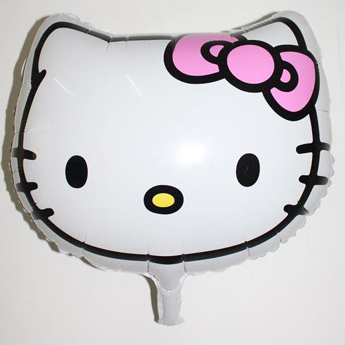 bong-sinh-nhat-dau-kitty-lon