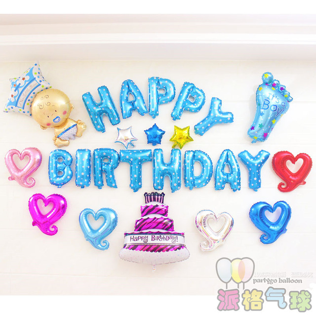 26pcs-lot-Baby-Shower-Balloons-Happy-Birthday-Letters-Foil-Balloons-big-cake-inflatable-air-globos-Baby.jpg_640x640 – Copy