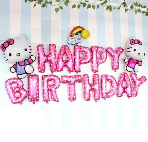 pink-happy-birthday-letter-eg3-500x500