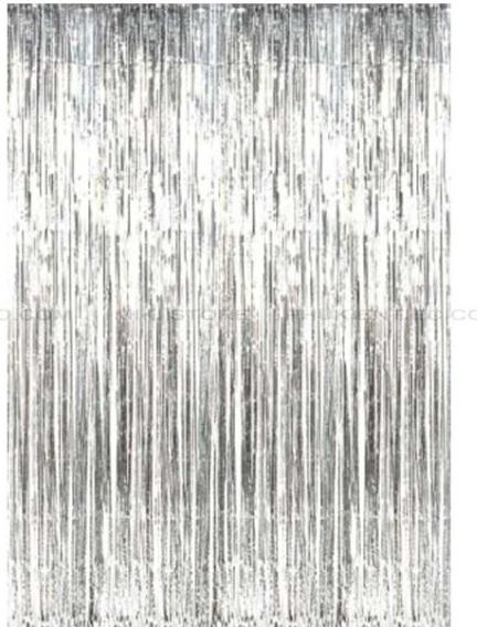Màn-kim-tuyến-màu bạc