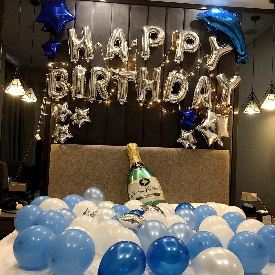 set-bóng-sinh-nhật-người-lớn (104)