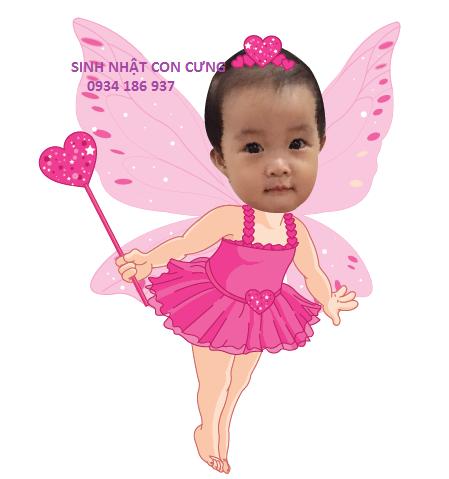 chibi-bé-gái (8)
