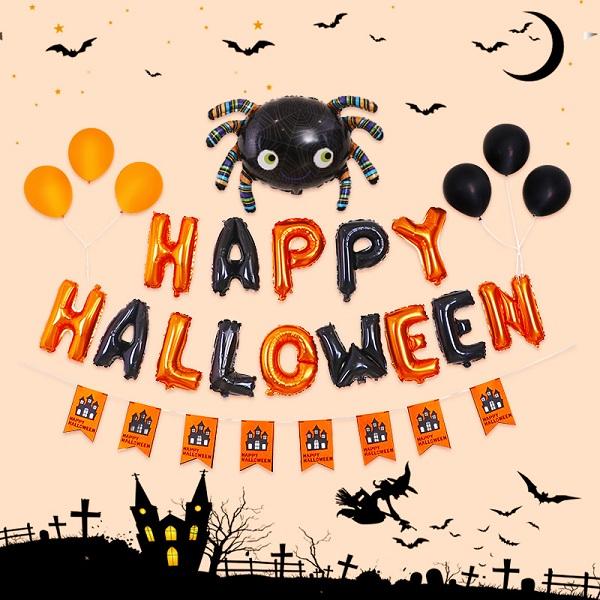 trang-trí-halloween (10)