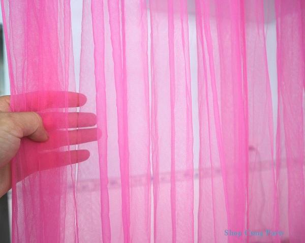 Rèm-voan-trang-trí-tiệc-màu-hồng (6)