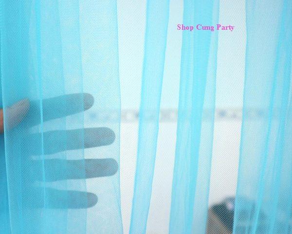 Rèm-voan-trang-trí-tiệc-màu-xanh (4)