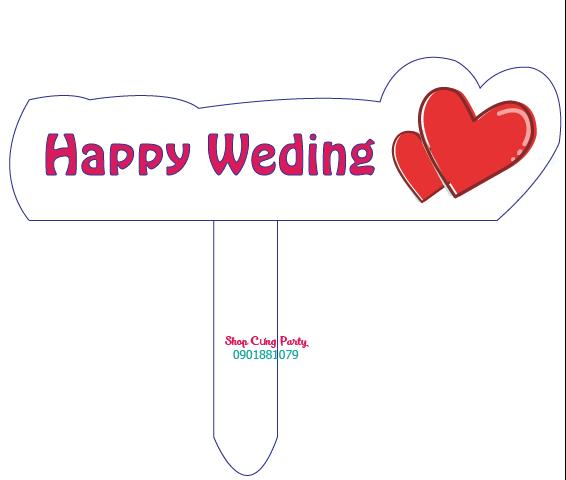hagtag-chụp-hình-đám-cưới