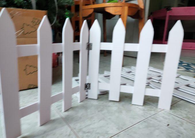 Hàng-rào-nhựa-trang-trí (2)