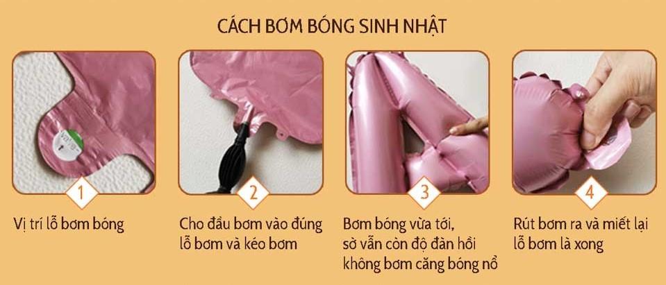 cach-bơm-bong
