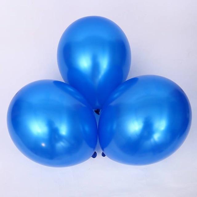 bóng-nhũ-màu-xanh