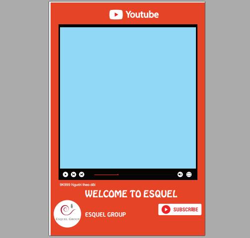 mẫu-khung-chụp-hình-youtube