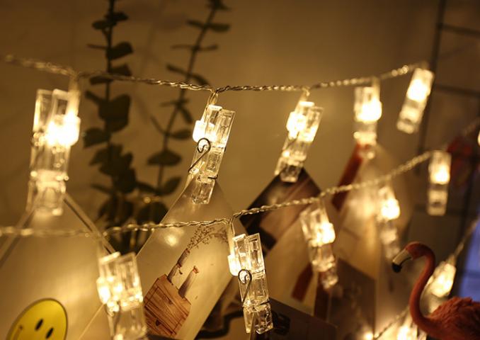 Kẹp-hình-đèn-led (1)