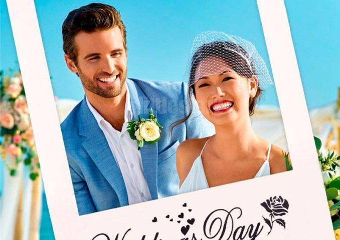 Khung-chụp-hình-đám-cưới (2)
