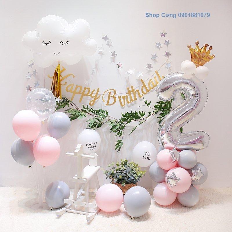 Set-bóng-sinh-nhật-bé-gái-2022 (4)