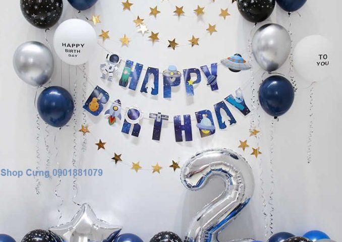 Set-bóng-sinh-nhật-bé-trai-mới-nhất-2022 (4)