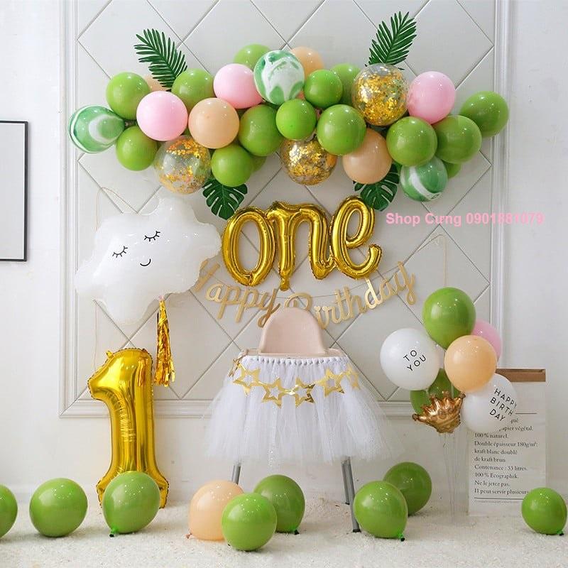 Bộ-bóng-sinh-nhật-cho-bé-mới-nhất-2022 (5)